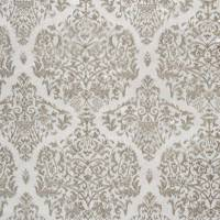 Amaya Fabric - Dove