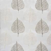 Brice Fabric - Dove