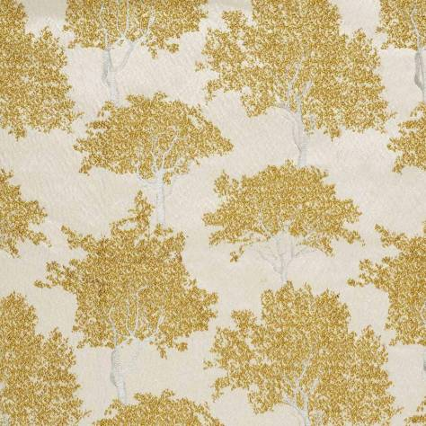 Ashley Wilde Grayson Fabrics Keaton Fabric - Dijon - KEATONDIJON