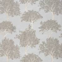 Keaton Fabric - Dove