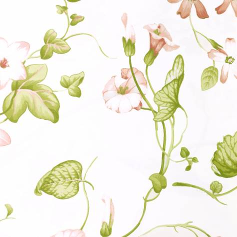 Ashley Wilde Hampton Court Fabrics Henley Fabric - Summer - HENLEYSUMMER - Image 1
