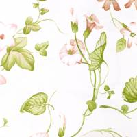 Henley Fabric - Summer