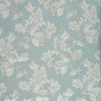 Cosima Fabric - Duckegg