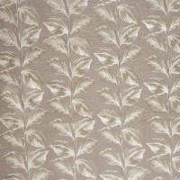 Mabel Fabric - Dove