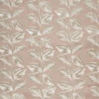 Mabel Fabric - Shell