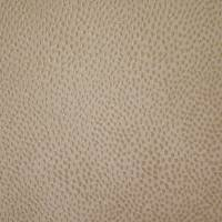 Blean Fabric - Taupe