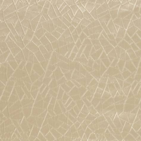Ashley Wilde Ellery Fabrics Folia Fabric - Cream - FOLIACREAM