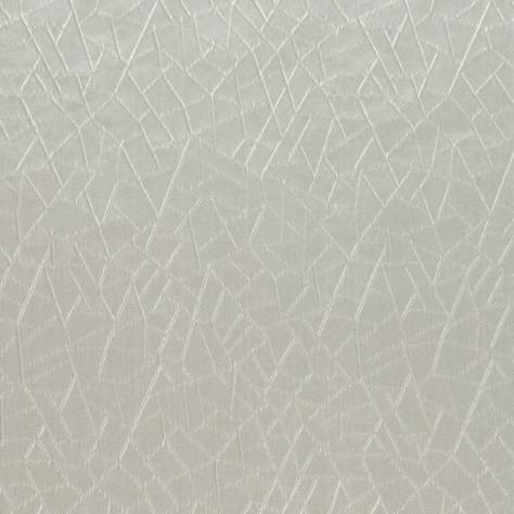 Ashley Wilde Ellery Fabrics Folia Fabric - Fog - FOLIAFOG