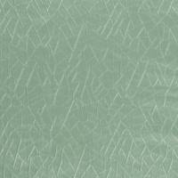 Folia Fabric - Alpine