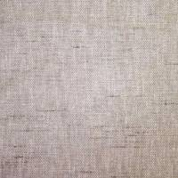 Virgo Fabric - Cream