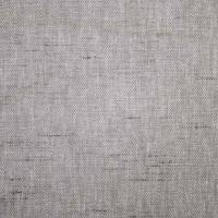 Virgo Fabric - Grey