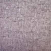Virgo Fabric - Heather