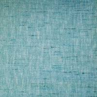 Virgo Fabric - Kingfisher
