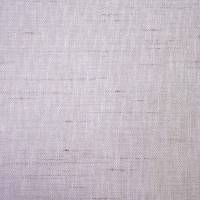Virgo Fabric - Lavender