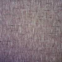 Virgo Fabric - Plum