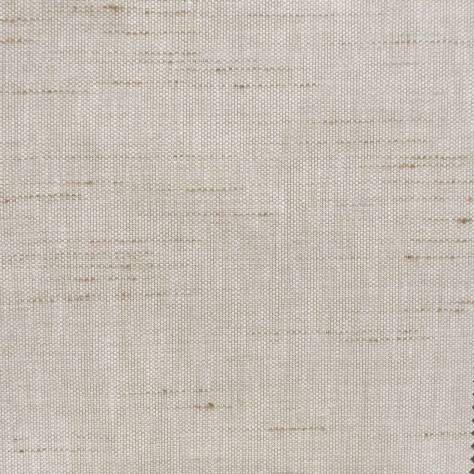 Ashley Wilde Virgo Fabrics Virgo Fabric - Taupe - VIRGOTAUPE