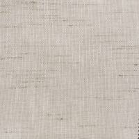 Virgo Fabric - Taupe