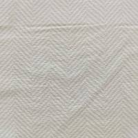 Avalon Fabric - Dove