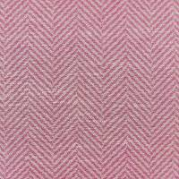 Avalon Fabric - Hibiscus