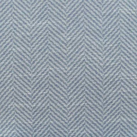 Ashley Wilde Newport II Fabrics Avalon Fabric - Navy - AVALONNAVY