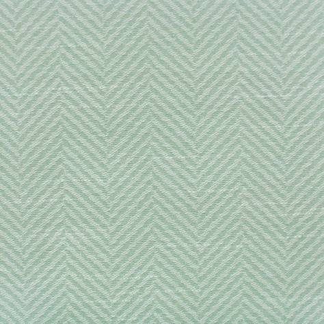 Ashley Wilde Newport II Fabrics Avalon Fabric - Seafoam - AVALONSEAFOAM