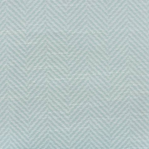 Ashley Wilde Newport II Fabrics Avalon Fabric - Sky - AVALONSKY