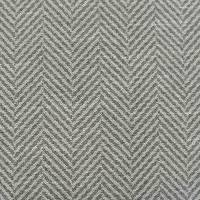 Avalon Fabric - Slate