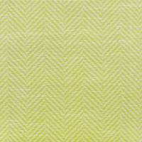 Avalon Fabric - Sorbet