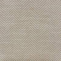 Avalon Fabric - Wicker