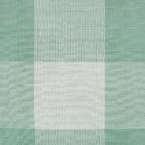 Ashley Wilde Newport II Fabrics Malibu Fabric - Seafoam - MALIBUEAFOAM
