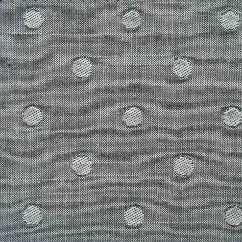 Ashley Wilde Newport II Fabrics Pier Fabric - Slate - PIERSLATE