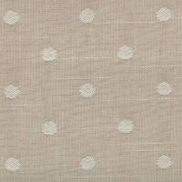 Pier Fabric - Wicker