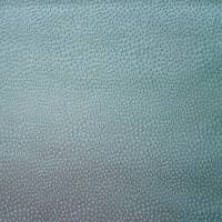 Blean Fabric - Teal