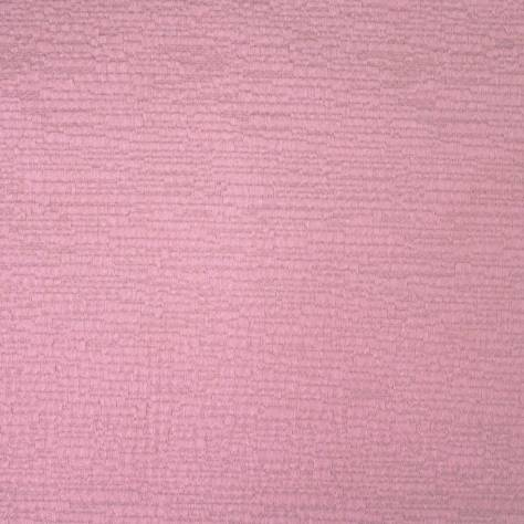 Ashley Wilde Textures Fabrics Glint Fabric - Baby Pink - GLINTBABYPINK - Image 1
