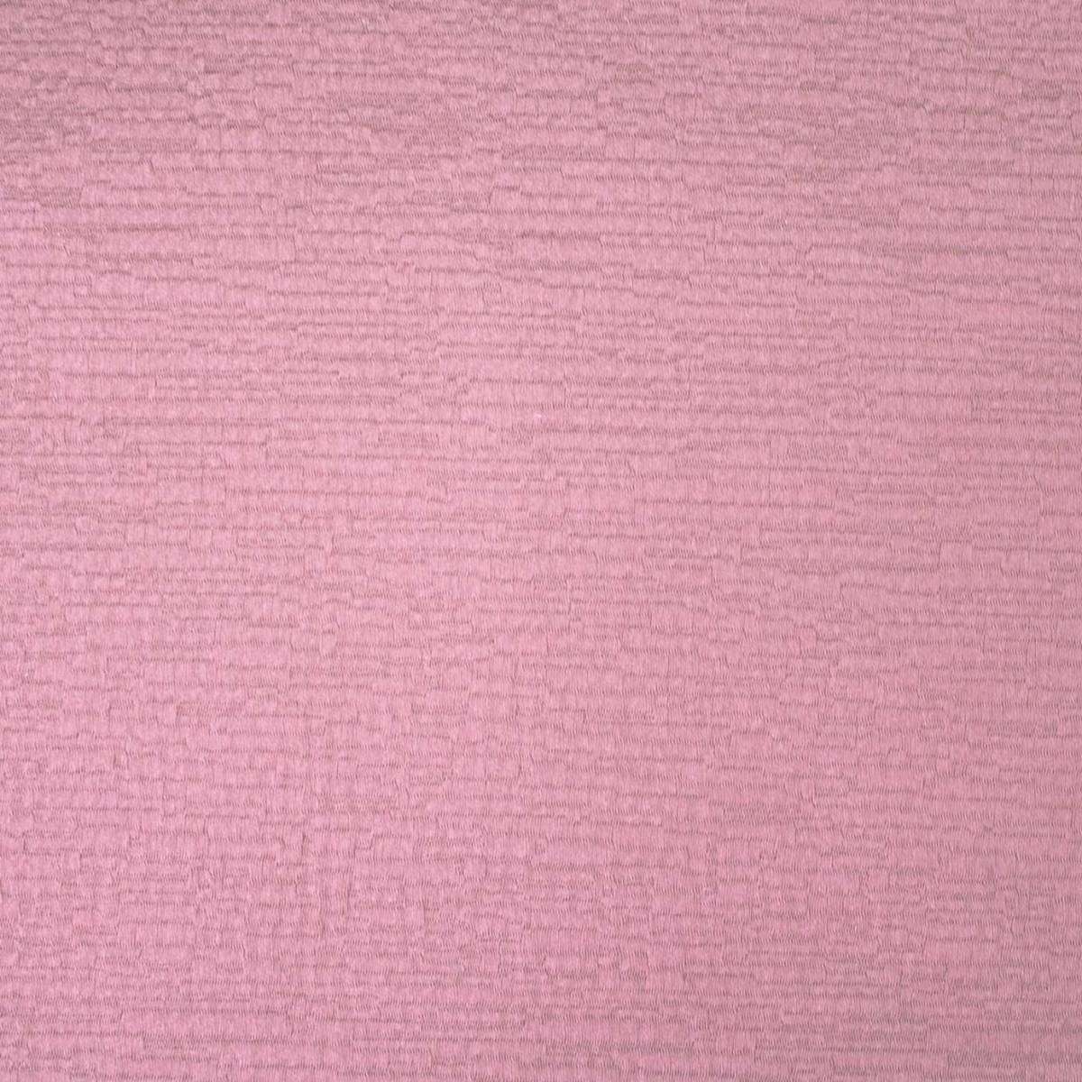 Glint Fabric Baby Pink Glintbabypink Ashley Wilde