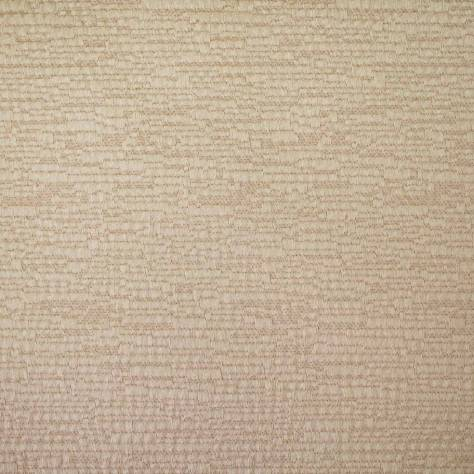 Ashley Wilde Textures Fabrics Glint Fabric - Champagne - GLINTCHAMPAGNE