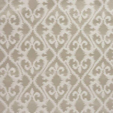 Ashley Wilde Denali Fabrics Faelyn Fabric - Champagne - FAELYNCHAMPAGNE