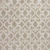 Faelyn Fabric - Champagne