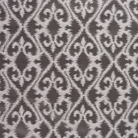 Faelyn Fabric - Grey