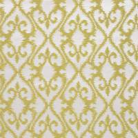 Faelyn Fabric - Zest