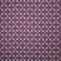 Lacee Fabric - Berry