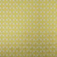 Lacee Fabric - Zest