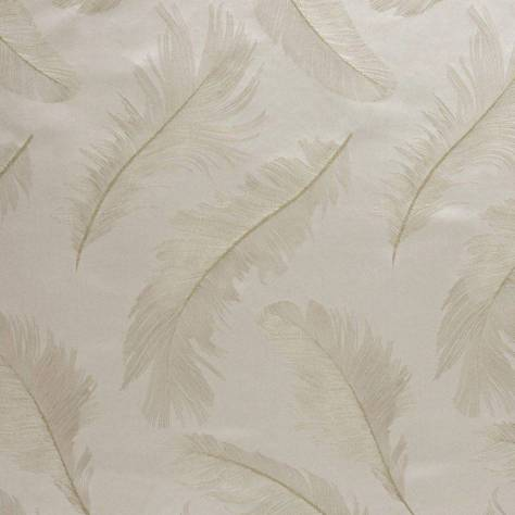 Ashley Wilde Denali Fabrics Quill Fabric - Champagne - QUILLCHAMPAGNE