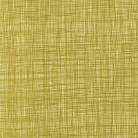 Scribble Fabric - Olive