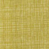 Scribble Fabric Olive