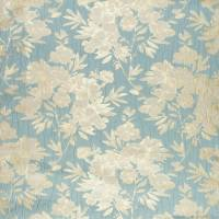 Pernilla Fabric - Duck Egg