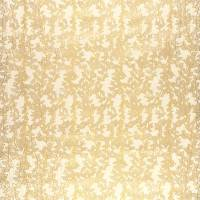 Verity Fabric - Gold
