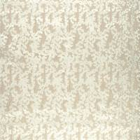 Verity Fabric - Linen