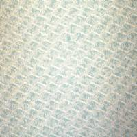 Willot Fabric - Duck Egg