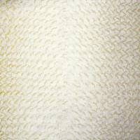 Willot Fabric - Gold